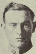 Dennis Fenton