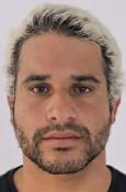 Italo Ferreira