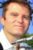 Sebastien Flute