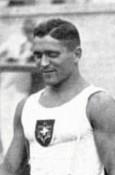 Konrad Frey