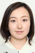 Satsuki Fujisawa