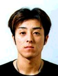 Kazuyoshi Funaki
