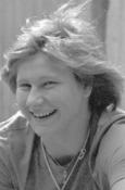 Rosemarie Gabriel
