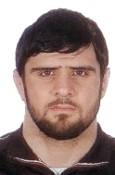 Murad Gaidarov