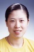 Ling Gao