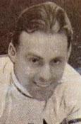Edgar Gray