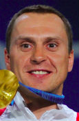 Alexei Grishin