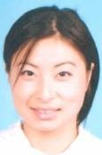Jingjing Guo