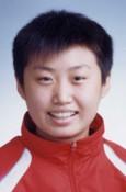 Yue Guo