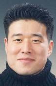 Tae-Kwon Ha