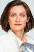 Gianna Habluetzel-Buerki