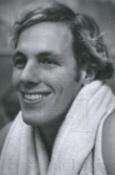 Robert Hackett