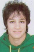 Soraya Haddad