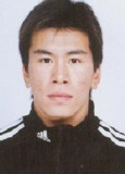 Xiaopeng Han