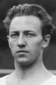 Sverre Hansen