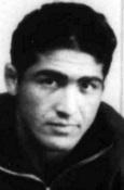 Ali Akbar Heidari