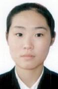 Un Jong Hong