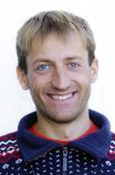 Pavol Hurajt