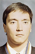 Anvar Ibragimov
