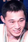 Shiro Ichinoseki