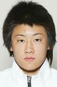 Chiharu Icho