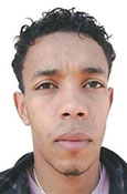 Abdalaati Iguider