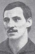 Vassili Ilyin