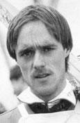 Anton Innauer