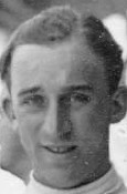 Irving Jaffe