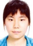 Сун Ю Джин