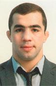 Arsen Julfalakyan