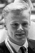 Veikko Kankkonen