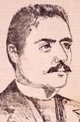 Pantelis Karasevdas