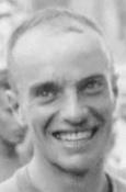 Bohuslav Karlik