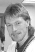 Geir Karlstad