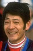 Yukio Kasaya