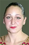 Elvira Khasyanova