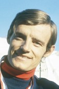 Jean-Claude Killy