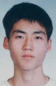 Dong Moon Kim