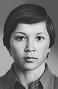 Nelli Kim