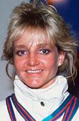 Christa Kinshofer