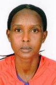 Eunice Kirwa