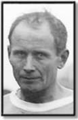 Ханнес Колехмайнен