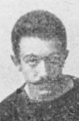 Aristidis Konstantinidis