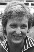 Барбара Краузе