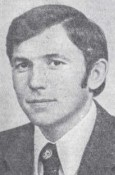 Nikolai Kruglov