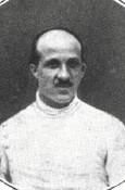 Андре Лабату