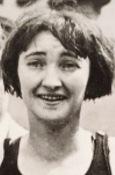 Ethel Lackie