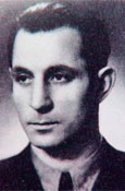 Юстинас Лагунавичюс