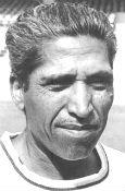 Shankar Lakshman